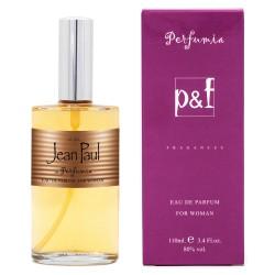 JEAN PAUL de Perfumia