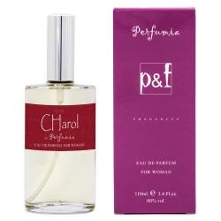 CHAROL p&f 50ml