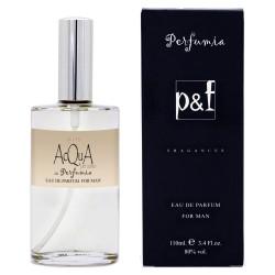 ACQUA PER UOMO de Perfumia