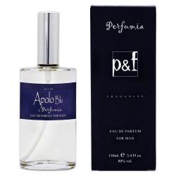 APOLO BLU de Perfumia