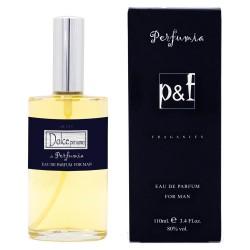 DOLCE PER UOMO de Perfumia
