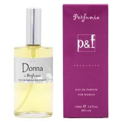 DONNA de Perfumia