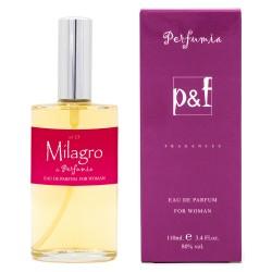 MILAGRO de Perfumia
