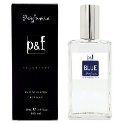 VALENTINI de Perfumia
