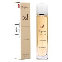 Nº 4 de Perfumia