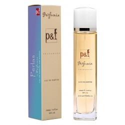 PERLAS de Perfumia