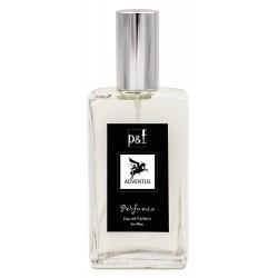 Adventus de Perfumia