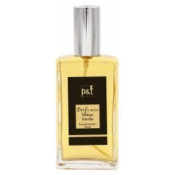 Tabbac Vanille de Perfumia