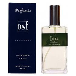 ESENCIA de Perfumia