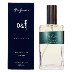 DEMALE de Perfumia