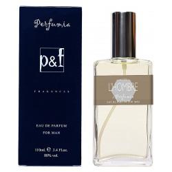 L'HOMBRE de Perfumia