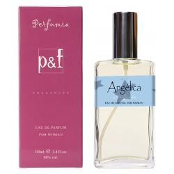 ANGÉLICA de Perfumia