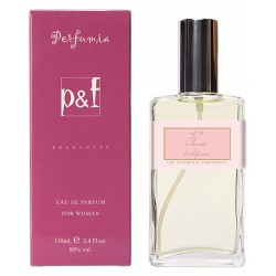 CHARIE de Perfumia