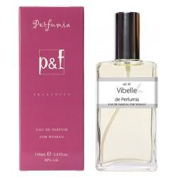 Vibelle de Perfumia