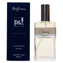 ODISSEY per UOMO de Perfumia